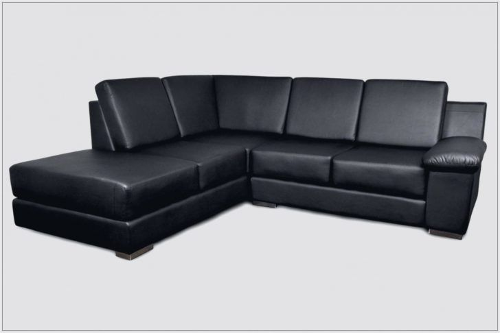 Renijusis Page 8 Meuble Lit Lits Superposes Salon Cuir Cuisine Ouverte Canape Convertible Pas Cher Table But Home Decor Sectional Couch Couch