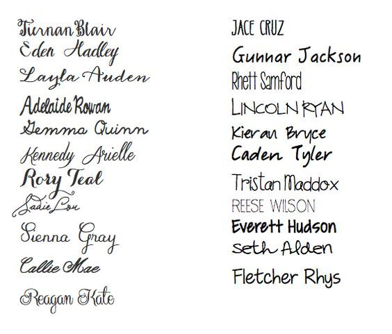 Names | baby names I like | happiness | Pinterest | Unique, Character names ...