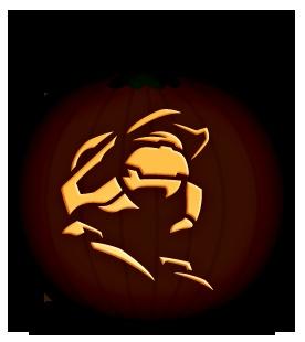 75+  Free pumpkin carving patternsPumpkin Carving Patterns, Carvings Patterns W, Videos Games, Pumpkin Stencils, Pumpkin Carvings, Master Chiefs, Carvings Stencils, Video Games, Free Pumpkin