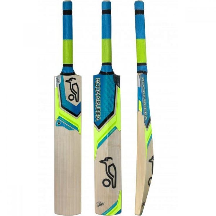 Cricket bat design software