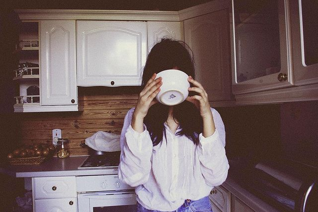 Good Morning Boyfriend In French : Best images about soothing mornings cofee tea on