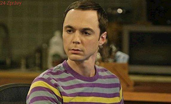Bazinga! Spin-off seriálu Teorie velkého třesku se zaměří na mladého Sheldona