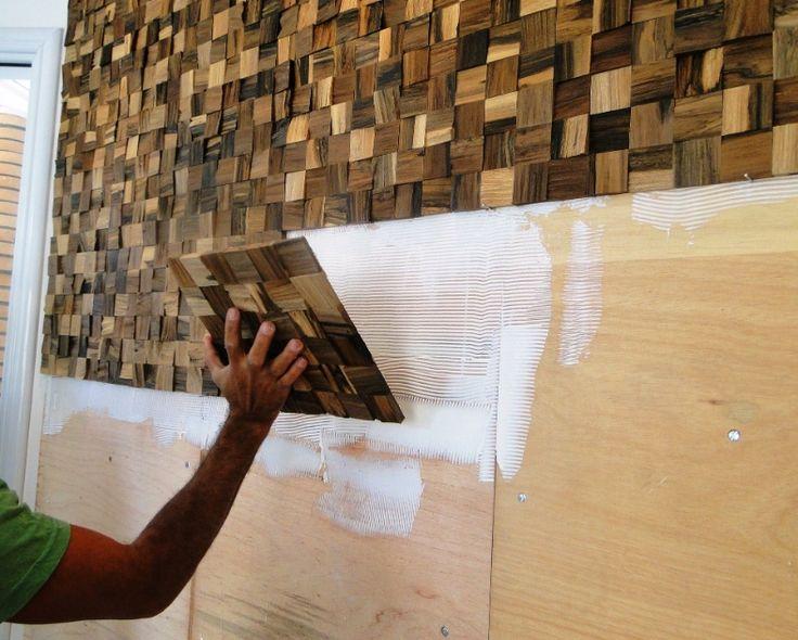 paineis de madeira - Pesquisa Google