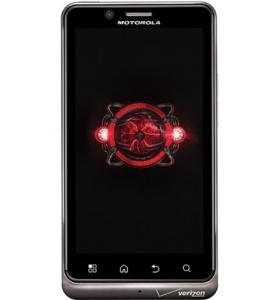 Motorola DROID BIONIC 4G Android Phone, 16GB (Verizon Wireless) – Packing a dual-core processor with each core running at 1 GHz, the sleekly designed Motorola DROID BIONIC smartphone with 4G LTE for Verizon Wireless delivers a mobile Internet experience that's up to 10 times faster than 3G