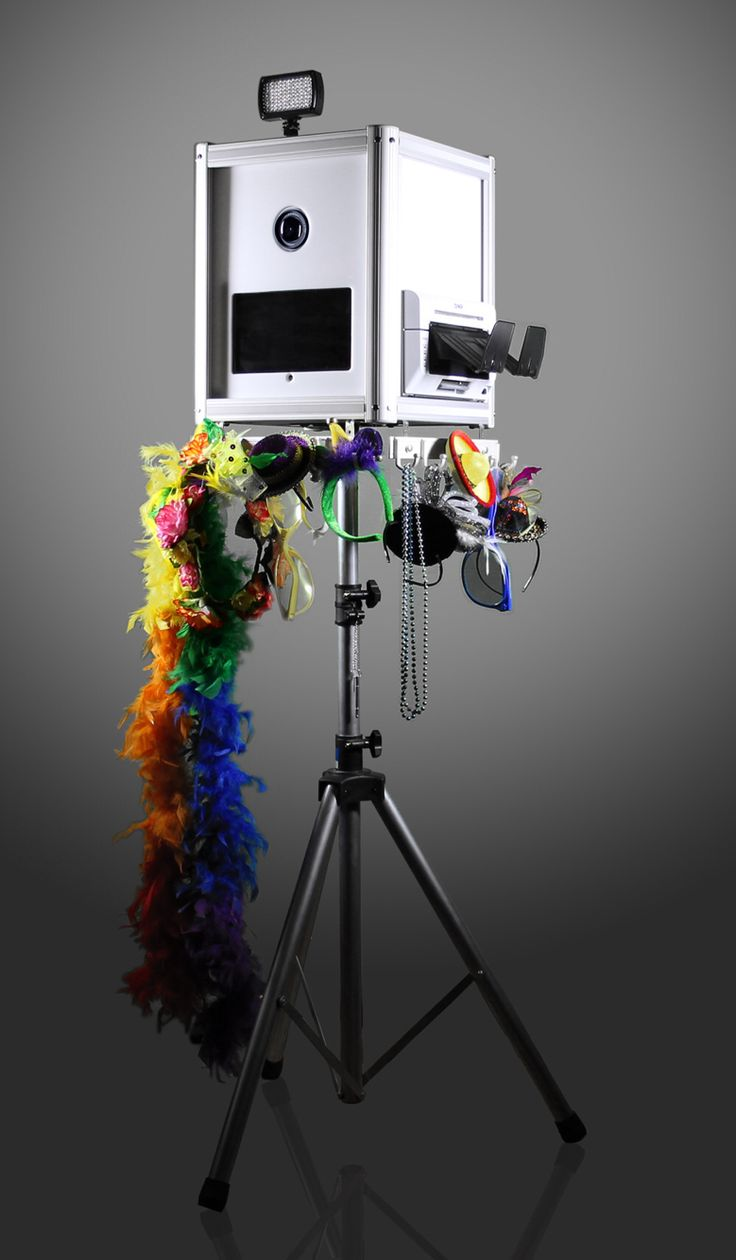 7 best flairbooth dslr open air all in one photo booth shell for diy photobooth solutioingenieria Gallery
