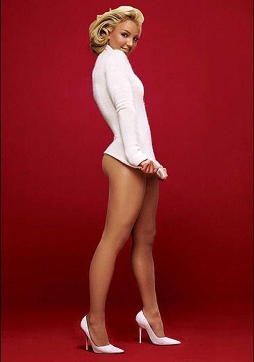 Britney Spears: Girls, Leg, Sexy, Britney Bitch, Beautiful, Britneyspears, Photo, Britney Spears