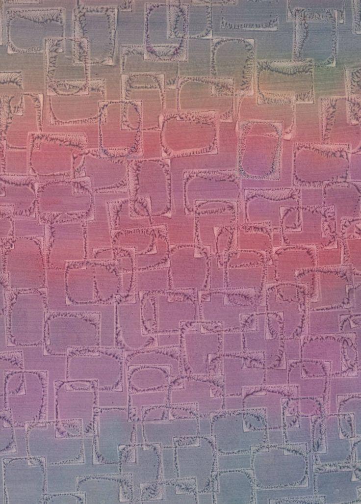 Una hoja de papel de pasta hecha a mano  Papel: Papel Canson Mi-Teintes dibujo (aproximado a cartulina ligera)  Pintura: acrílicos  Tamaño: 19 x 24  Grano: largo  Bienvenido a Miss eléboro de Emporio de papel. Han sido papel marmoleado por 5 años, pero han estado incursionando por décadas. Recientemente empezó a experimentar con pasta de papel. Papel marmoleado y pasta de papel se pueden utilizar para los diferentes proyectos: encuadernación, álbumes de recortes, banners y otros artes de…
