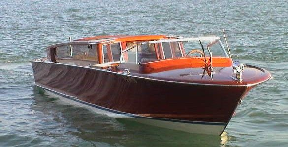 May | 2015 | Venice Water Taxi Boats Fully Licenced in Venice ...