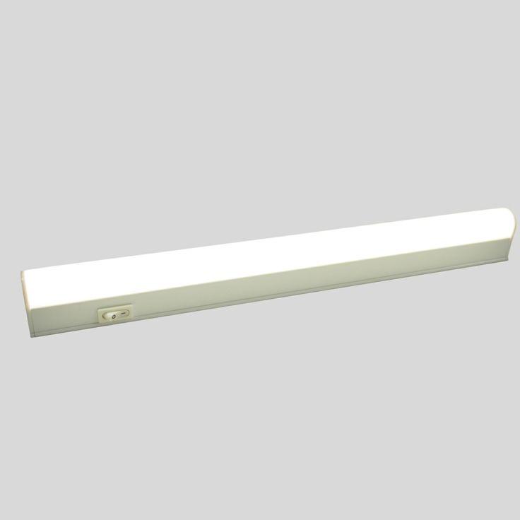 Sirius - LED Ultra Slim Linkable Striplights - High Output