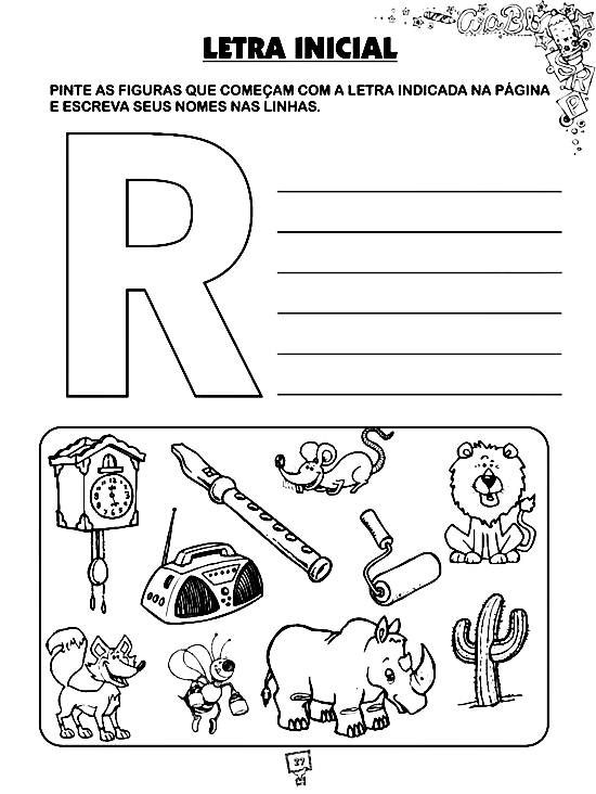 Jogos e Atividades de Alfabetização V1 (24)