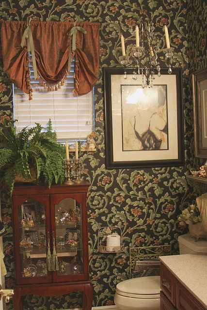 New Orleans Wall Decor 40 best new orleans decor images on pinterest | new orleans homes