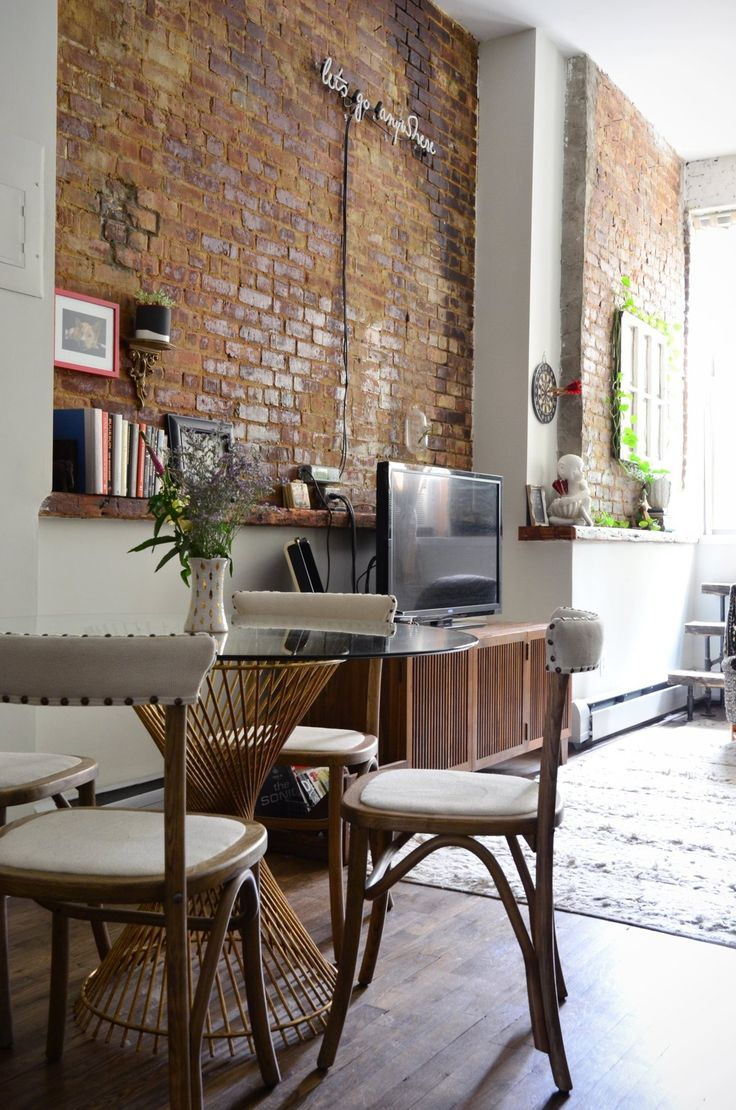 333 best interiors images on pinterest house tours apartment