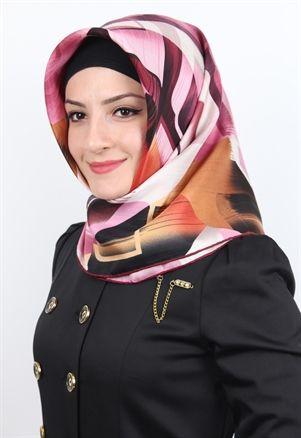 Sarar İpek Eşarp-0016-06