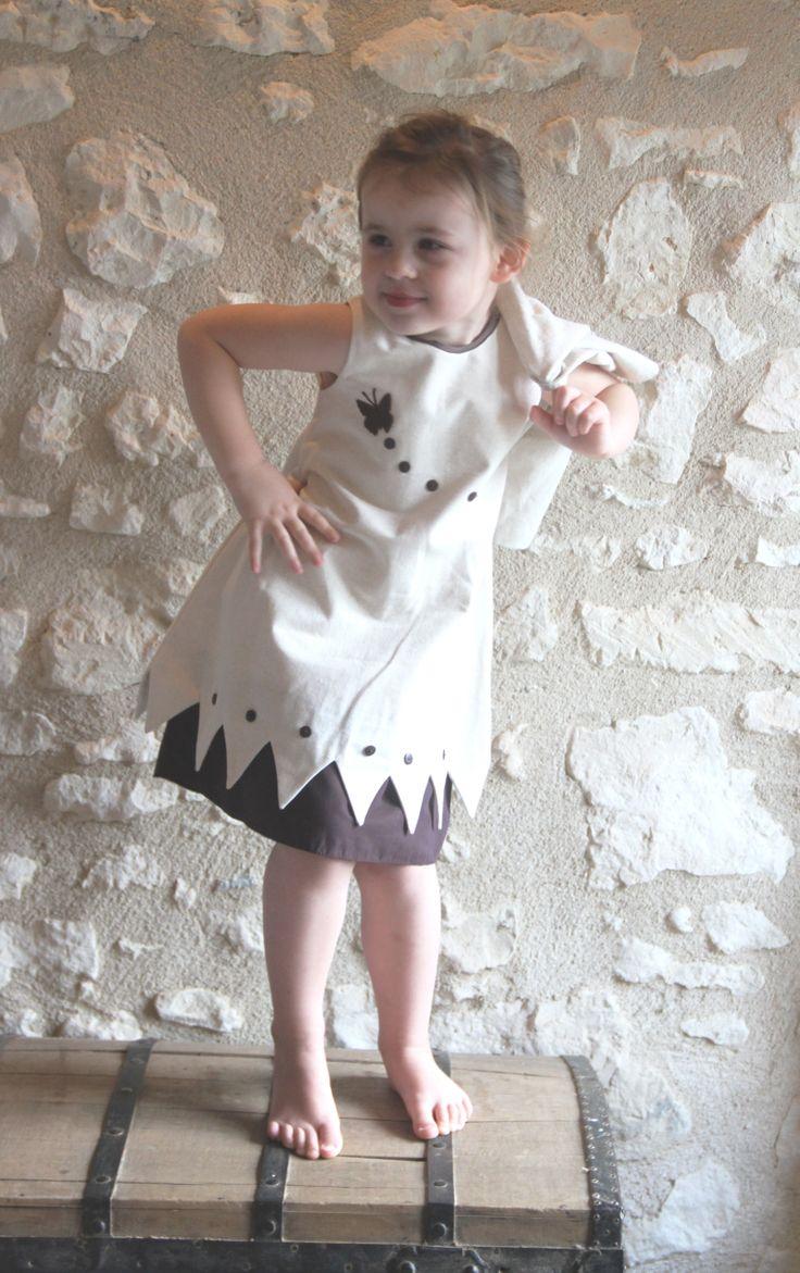 """Robe de cérémonie et mariage """"Armance"""" . Enfant d'honneur.  http://www.odecreation-vetements.com/"""