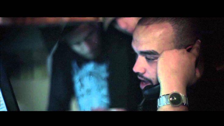 Operation Lost Art - Dj Lethal Skillz  ft. Arabian Knightz