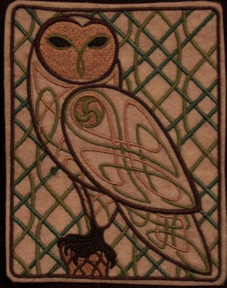 Celtic animal symbols and meanings - photo#39