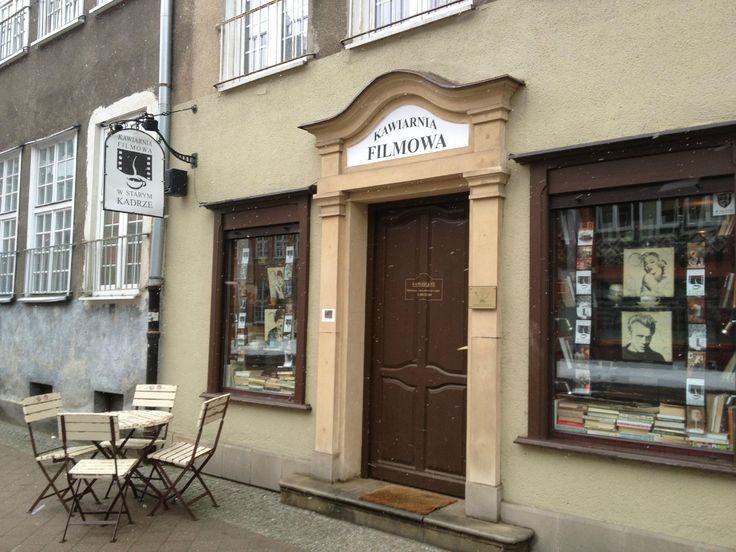W Starym Kadrze, Гданьск - 25 фото ресторана - TripAdvisor