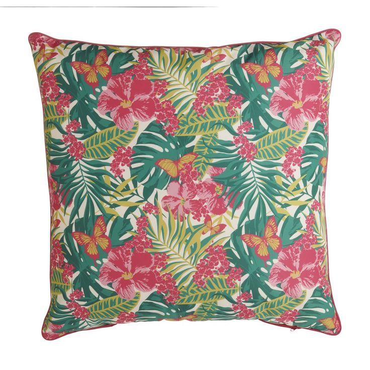 Wilko Large Cushions Outdoor, Waterproof Cushions For Outdoor Furniture Wilko