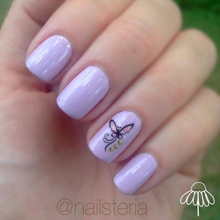 558 best Decal nailart 2 images on Pinterest | Nailart, Decal and ...