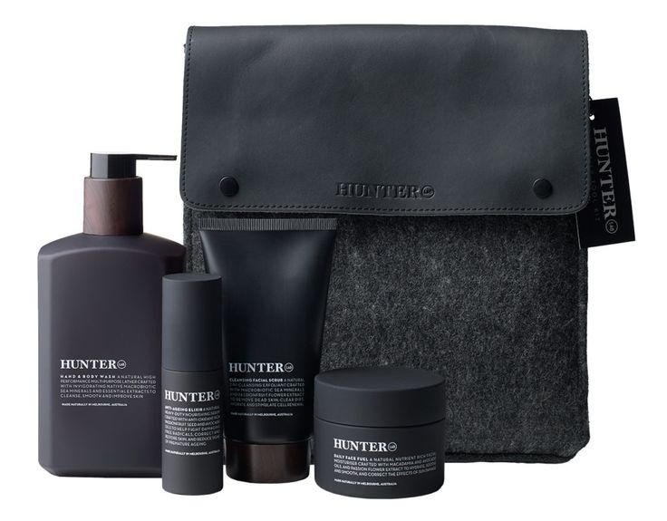 When it comes to getting the best men's moisturizers in the market, http://hunterlab.com.au/ is the one place that can help  you in the best possible manner.