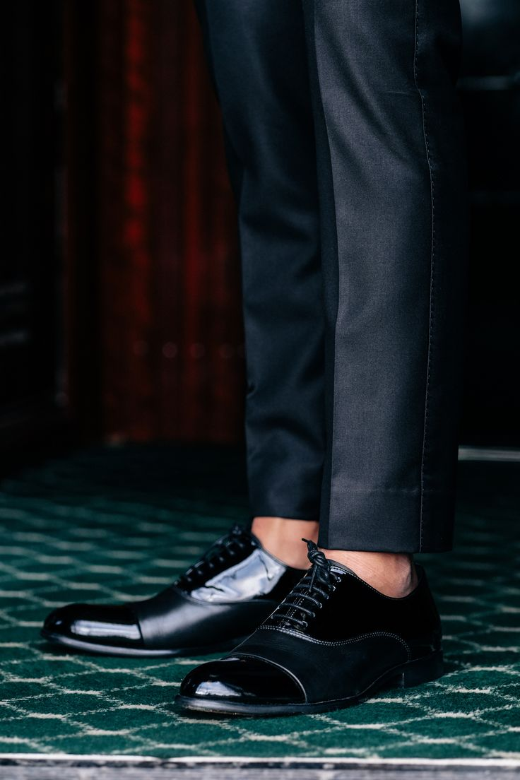 #blogger #fashionblogger #fashion #mensfashion #menswear #style #styleblogger #dapper #formal #formal #blackandwhite #suited #ties #shoes #shoestagram #blackleathershoes #classicshoes