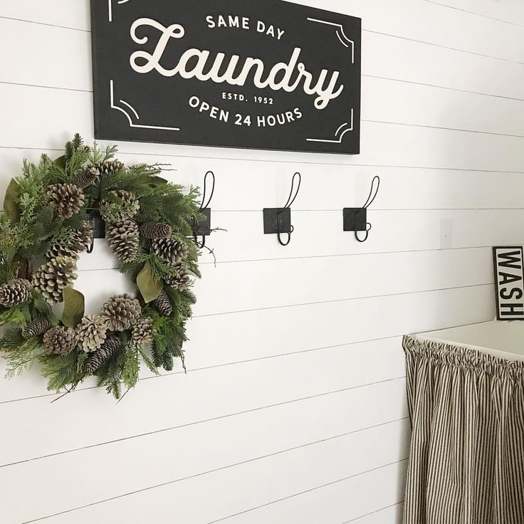 Pin By Brandi B On Laundry Remodel Laundry Laundry Room Give