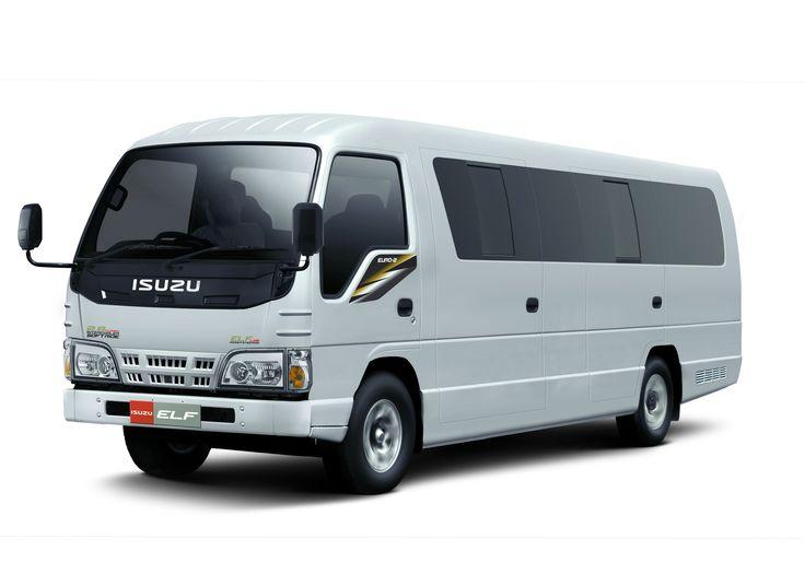 Balazha.com Daftar Harga Rental Sewa Mobil Isuzu Elf Long Surabaya Murah, Bisa Untuk 12 Seat, 15 Seat, 16 Seat, 18 Seat, 19 Seat & 20 Seat.