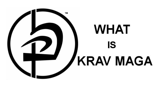 What is Krav Maga? The History and Training