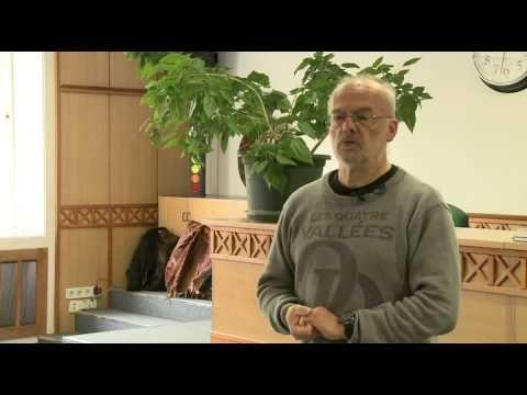 Ráció és Spiritualitás /Ráció vagy Spiritualitás/ movie