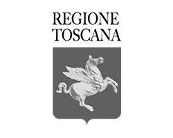Fiorisce il Maggio Musicale Fiorentino. #Opere, #mostre e #concerti nella splendida #città medicea. #Firenze #Italy