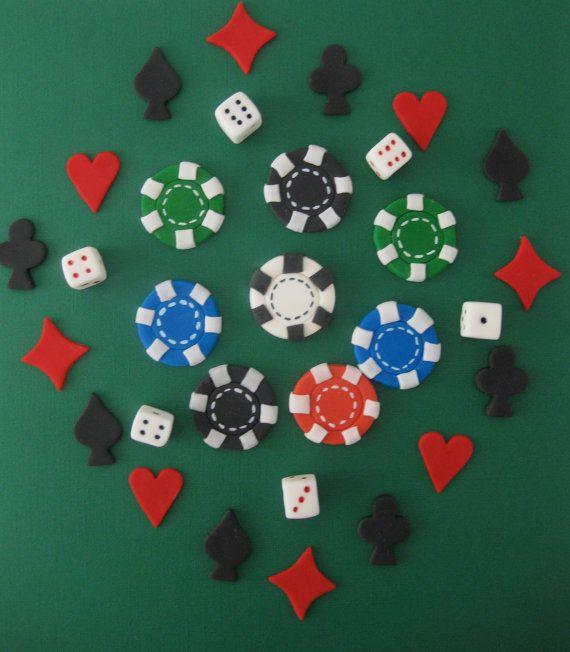 Pokeripeli kuvause