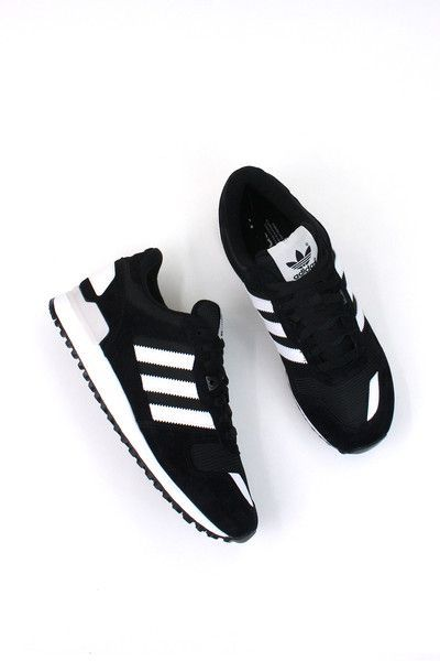 Zx 700 by Adidas - Adidas Shoes for Woman - amzn.to/2gzvdJS adidas