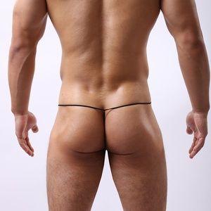 Celana thongs sexy 1