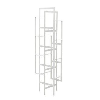 Chicako Ibaraki Weave Bookcase