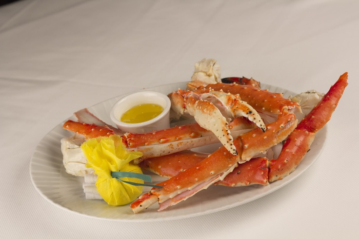 great deals king crab alaska crab alaskan king crab alaska king crab ...