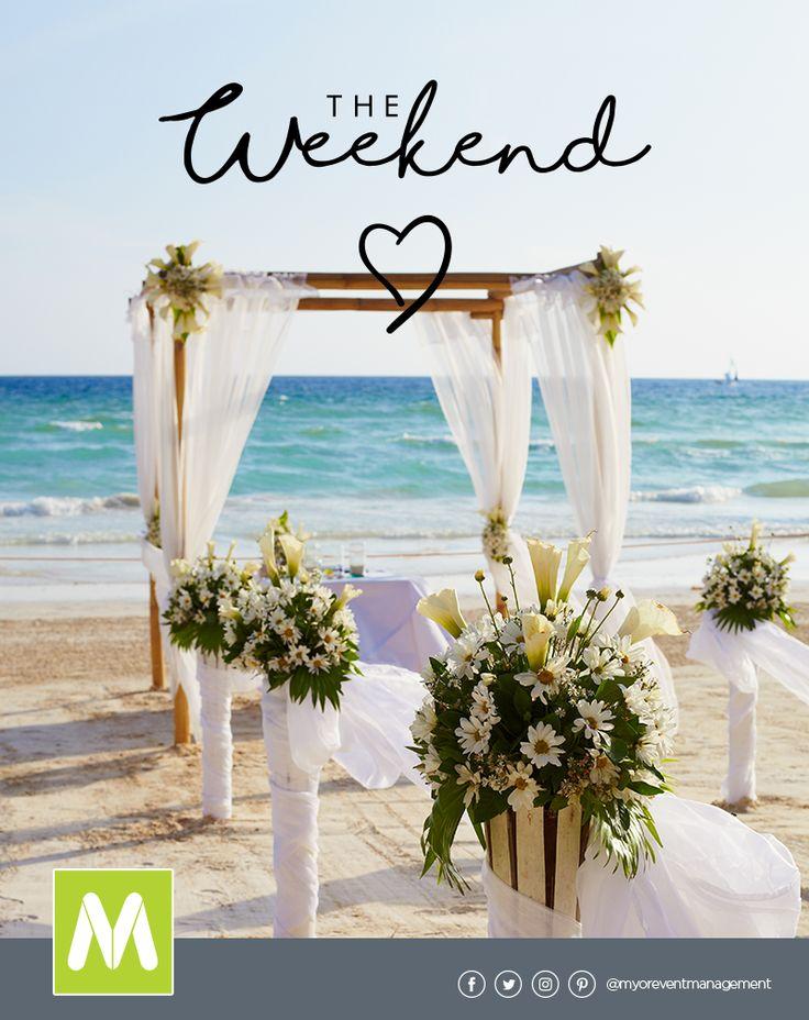 #wedding #weddingconcept #düğün #düğünorganizasyon #antalya