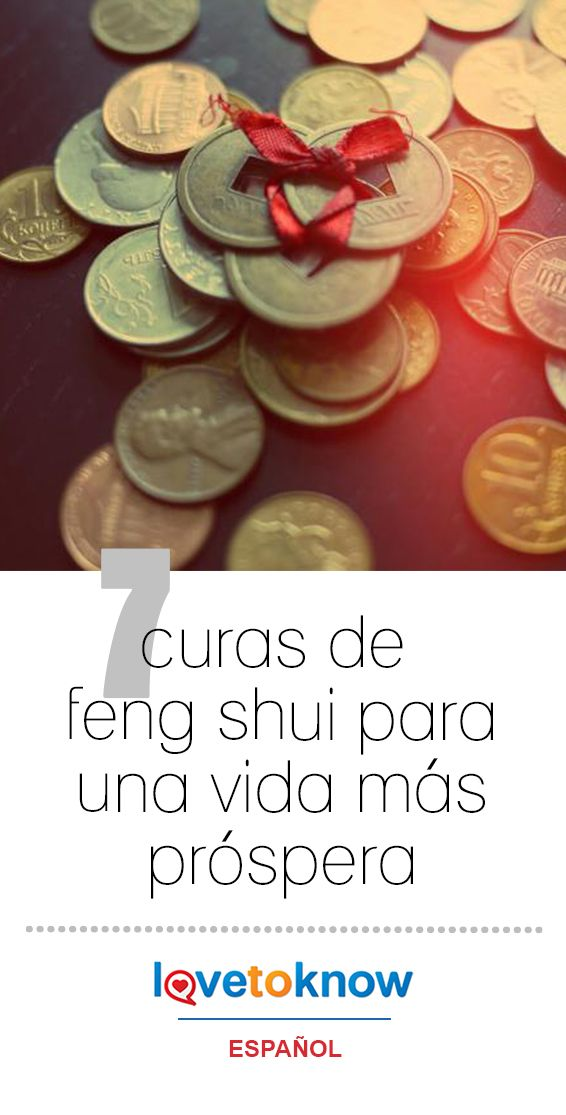 Casa Feng Shui, Consejos Feng Shui, Fen Shui, My Room, Sweet Home, Angeles, Tips, Shape, Frases