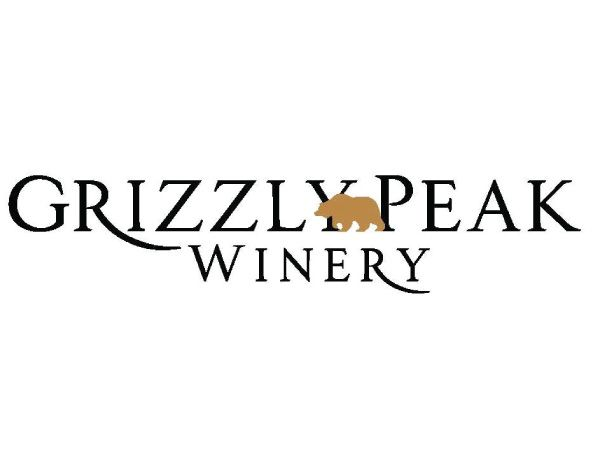 Grizzly Peak Winery - Winery with atwineries.com