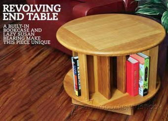 f25d0cbaa61041aed9ead4d2bfd7b3de Coffee Table And End Table Sets Reclaimed Wood Amp Pallet Wood Coffee Table  Pallets