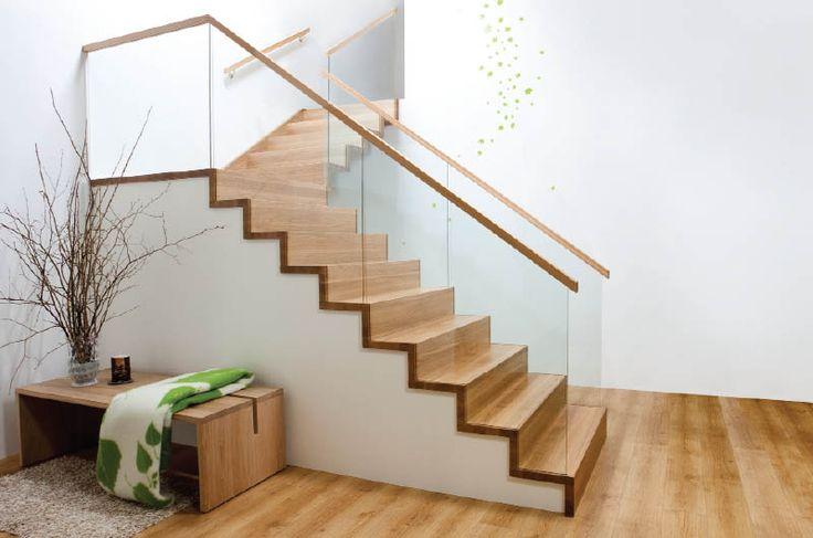 Escalia Tokyo - Moderne trapper - Trapper fra Escalia