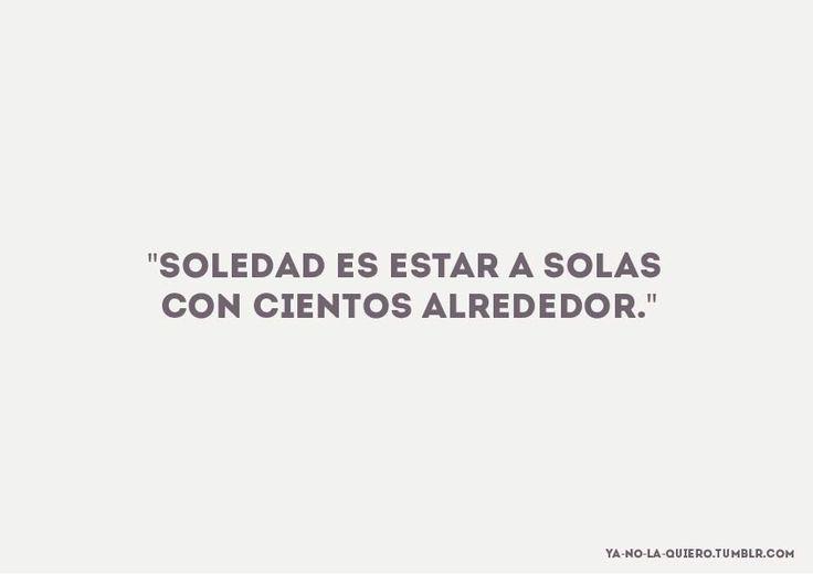 El Diccionario / LosPetitFellas