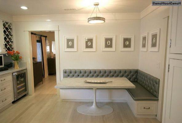 диван на кухне от пользователя «ALBINAUFA» на Babyblog.ru