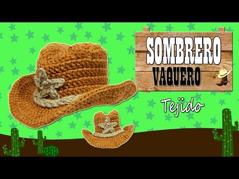 Crochet Baby 3 mo. Cowboy Cowgirl Boots Tutorial Beginner Friendly PT 1 - YouTube