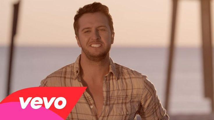 Luke Bryan - Roller Coaster  Help make this Luke Bryan's fifth number one on Crash My Party!!!!!!!!!!!!!