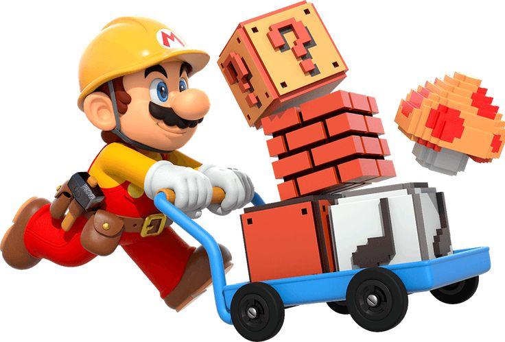 La solution pour jouer à Mario sur Android en attendant Super Mario Run - http://www.frandroid.com/android/applications/jeux-android-applications/376318_solution-jouer-a-mario-android-attendant-super-mario-run #ApplicationsAndroid, #Jeux