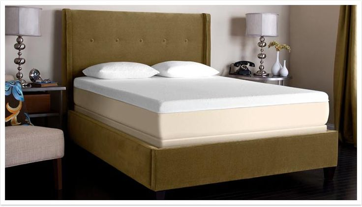 Best 26 Best Tempur Pedic Mattresses For Sale Images On 640 x 480