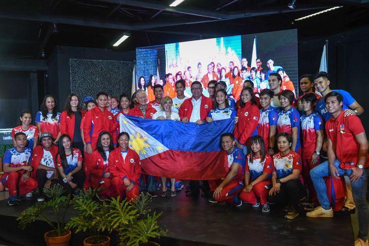 Philippines tightens criteria for 2018 Asian Games hopefuls http://news.abs-cbn.com/sports/01/04/18/philippines-tightens-criteria-for-2018-asian-games-hopefuls?utm_source=contentstudio.io&utm_medium=referral BPO Outsourcing
