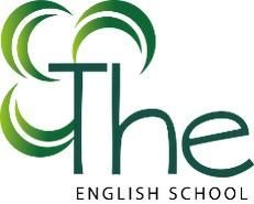 General English 30 from €365 – THE English School (Dublin) – Our General English classes are small and intimate – from two to five people. This means you get personal attention so you can learn faster and get better value for money.   http://blangua.com/courses/1177-general-english-30
