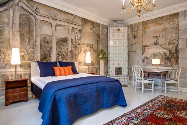 GOING TO STOCKHOLM ? then check out this historic hotel that will ROCK your Stockholm trip - http://inredningsvis.se/travel-stockholm-lady-hamilton-a-historic-hotel/   #stockholm #sweden #travelsweden #hotelstockholm #hotelsinstockholm