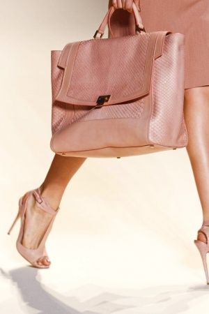 www.wholesaleinlove com cheap designer handbags online outlet, free shipping cheap burberry handbags